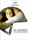 Bruno Dumont : Flandres