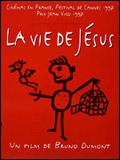 Bruno Dumont : La vie de Jésus